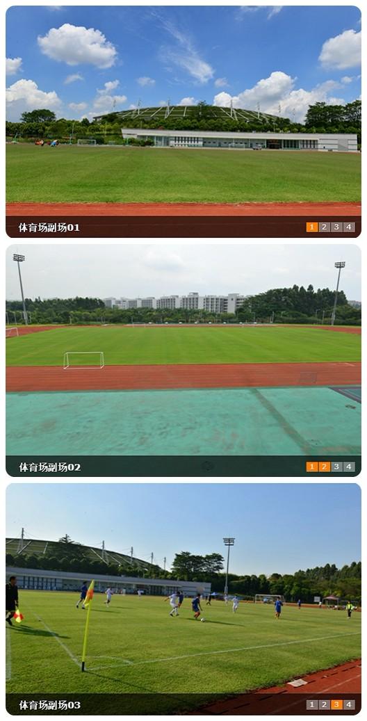 大学城体育中心2.jpg