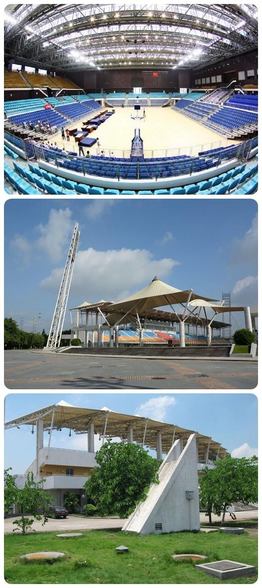 黄埔体育中心2.jpg